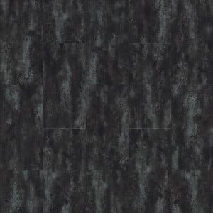 Moduleo Transform | IVC Tiles 55 Vinylboden Concrete 40986