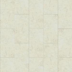 Moduleo Transform | IVC Tiles 55 Vinylboden Jura Stone 46110