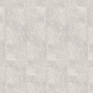 Moduleo Transform | IVC Tiles 55 Vinylboden Jura Stone 46191
