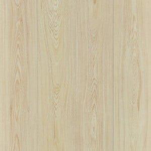 BerryAlloc-Hochdruck-Laminat-High-Pressure-Laminate-Karl-Johan-62001085