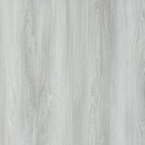 BerryAlloc-Hochdruck-Laminat-High-Pressure-Laminate-Magnificent-Mile-62001044