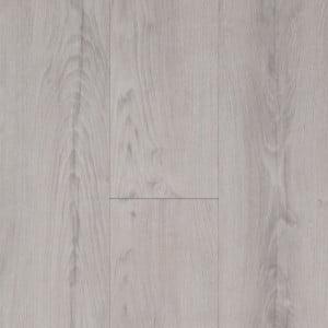 BerryAlloc-Hochdruck-Laminat-High-Pressure-Laminate-Penny-Lane-62000565