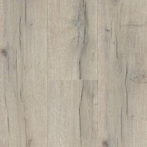 BerryAlloc-Hochdruck-Laminat-High-Pressure-Laminate-Spring-Oak-62001357