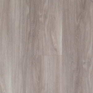 BerryAlloc-Hochdruck-Laminat-High-Pressure-Laminate-Via-Veneto-62000567