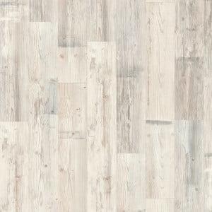Pine vintage white V4 5559 JOKA Skyline 532 ND Deluxe Laminat