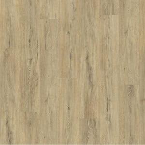 Oak palecreme V4 5517 JOKA Skyline 532 ND Deluxe Laminat