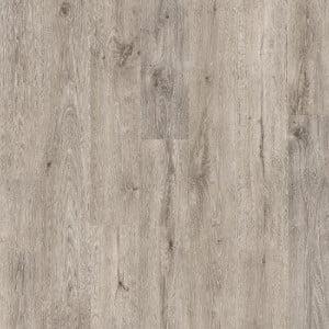Pergo-Laminat-Sensation-Laminate-Barnhouse-Eiche-Grau-Grey-Oak-L0339-04303-L0239-04303