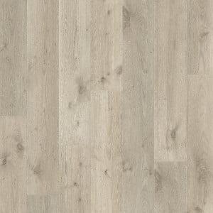 Pergo-Laminat-Sensation-Laminate-Eiche-Vintage-Grau-Grey-Oak-L0339-04311-L0239-04311