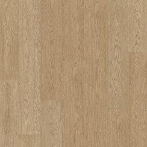 Pergo-Laminat-Sensation-Laminate-Skagen-Eiche-Oak-L0339-04293-L0239-04293