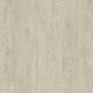 Pergo-Laminat-Sensation-Laminate-Fjord-Eiche-Hell-Light-Oak-L0334-03862-L0234-03862