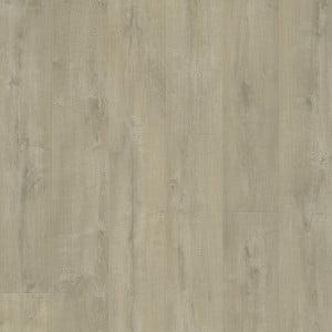 Pergo-Laminat-Sensation-Laminate-Fjord-Eiche-Oak-L0334-03863-L0234-03863