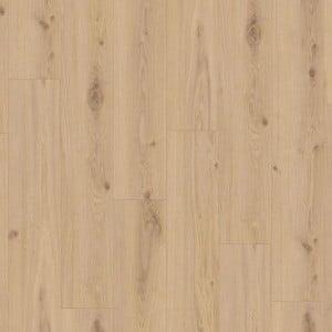 Tarkett Vinylboden Authentics Delicate oak almond 24627092, 24616092