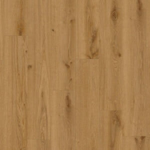 Tarkett ID Inspiration 55/70 Authentics Delicate oak Toffee