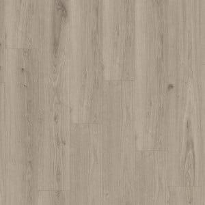 Delicate Oak Clay iD Inspiration AUTHENTICS Tarkett 55/70 Klebevinyl