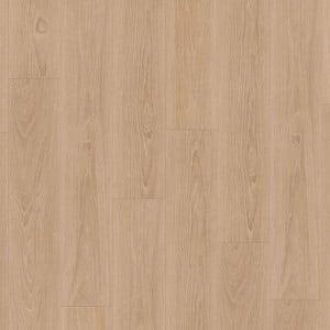 Tarkett ID Inspiration 55/70 Authentics Pearl oak Candis