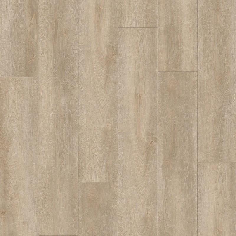 Tarkett-ID-Inspiration-Classics-Antik-Oak-Beige-24627007-24616007