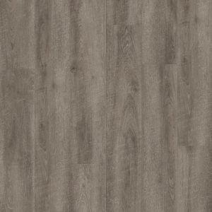 Tarkett-ID-Inspiration-Classics-Antik-Oak-Dark-Grey-24524006-24513006-24502006