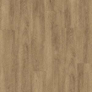 Tarkett-ID-Inspiration-Classics-Antik-Oak-Natural-24627028-24616028