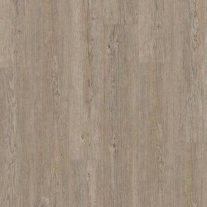 Tarkett-ID-Inspiration-Classics-Brushed-Pine-Brown-24513004-24502004