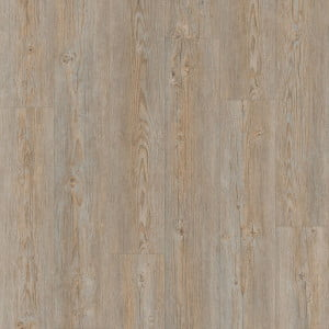 Tarkett-ID-Inspiration-Classics-Brushed-Pine-Grey-24513005-24502005