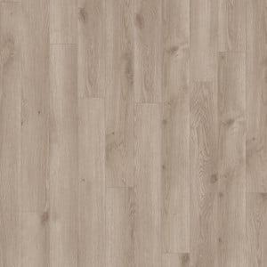 Tarkett-ID-Inspiration-Classics-Contemporary-Oak-Grege-24524020-24513020-24502020
