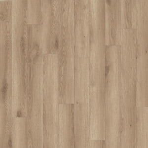 Tarkett-ID-Inspiration-Classics-Contemporary-Oak-Natural-24628019-24617019