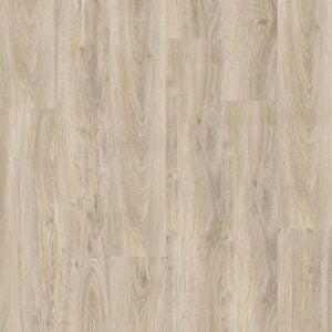 Tarkett-ID-Inspiration-Classics-English-Oak-Grege-24627012-24616012