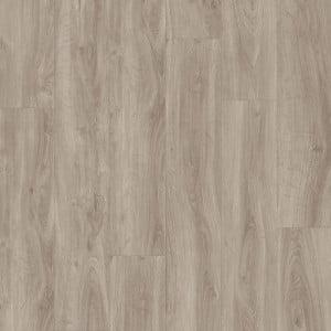 Tarkett-ID-Inspiration-Classics-English-Oak-Grey-Beige-24524011-24513011-24502011