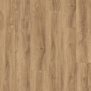 Tarkett-ID-Inspiration-Classics-English-Oak-Natural-24627010-24616010