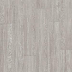 Tarkett-ID-Inspiration-Classics-Patina-Ash-Grey-24513017-24502017