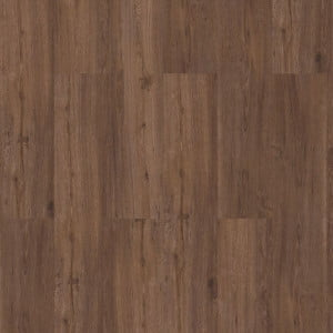Tarkett ID Essential 30 Soft Oak brown 3977007 Klebevinyl