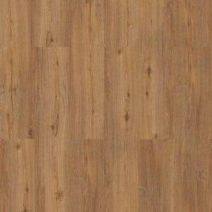 Tarkett ID Essential 30 soft oak Natural 3977008
