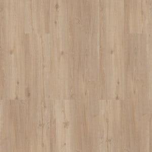 Tarkett ID Essential 30 Soft Oak beige 3977009 Klebevinyl