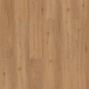 Tarkett ID Essential 30 Soft Oak light brown 3977012 Klebevinyl