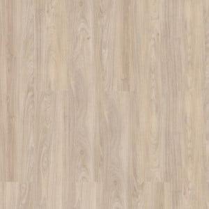 Tarkett ID Essential 30 Aspen oak beige 3977014 Klebevinyl