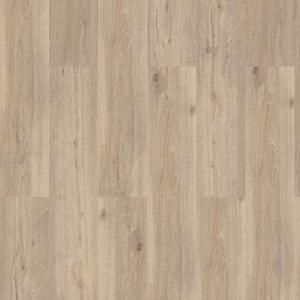 Tarkett ID Essential 30 Soft Oak light beige 3977015 Klebevinyl