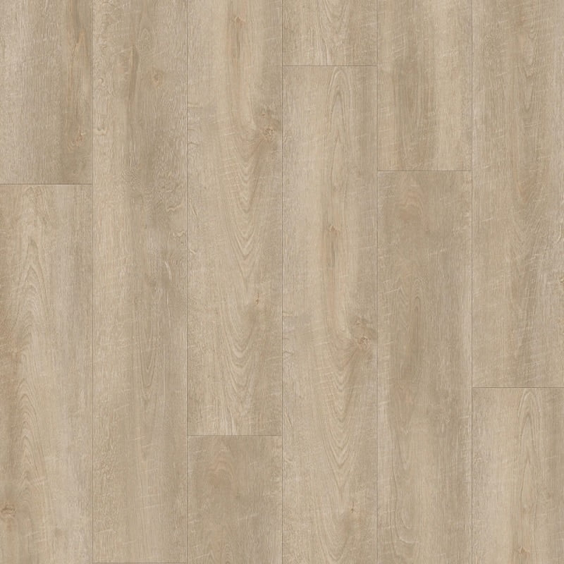 Tarkett-ID-Inspiration-Classics-Antik-Oak-Beige-24524007-24513007-24502007