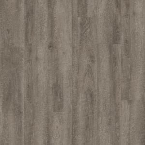 Tarkett-ID-Inspiration-Classics-Antik-Oak-Dark-Grey-24627006-24616006