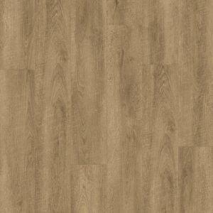 Tarkett-ID-Inspiration-Classics-Antik-Oak-Natural-24513028-24502028