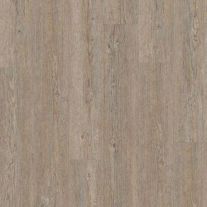 Tarkett-ID-Inspiration-Classics-Brushed-Pine-Brown-24627004-24616004