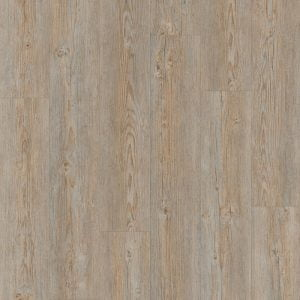 Tarkett-ID-Inspiration-Classics-Brushed-Pine-Grey-24627005-24616005