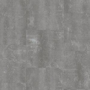 Tarkett-ID-Inspiration-Classics-Composite-Cool-Grey-24533013-24522013-24511013