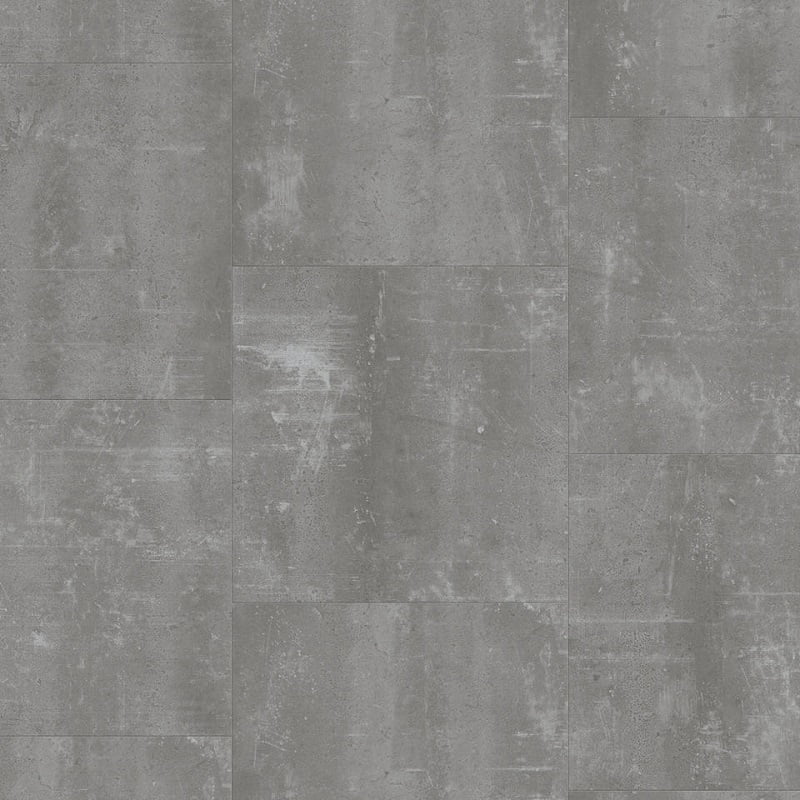 Tarkett-ID-Inspiration-Classics-Composite-Cool-Grey-24632013-24625013