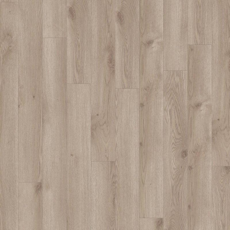 Tarkett-ID-Inspiration-Classics-Contemporary-Oak-Grege-24628020-24617020^