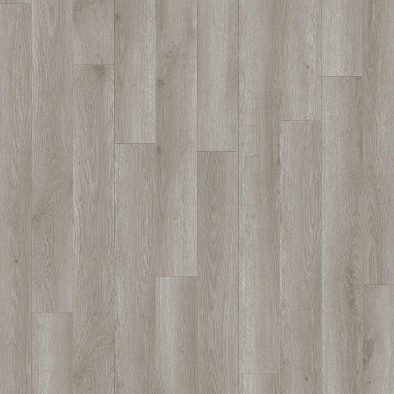 Tarkett-ID-Inspiration-Classics-Contemporary-Oak-Grey-24524021-24513021-24502021