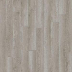 Tarkett-ID-Inspiration-Classics-Contemporary-Oak-Grey-24628021-24617021