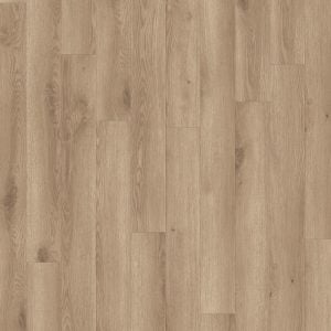 Tarkett-ID-Inspiration-Classics-Contemporary-Oak-Natural-24524019-24513019-24502019