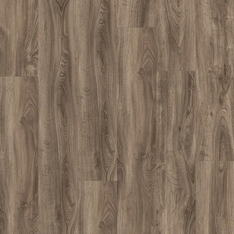 Tarkett-ID-Inspiration-Classics-English-Oak-Brown-24524009-24513009-24502009