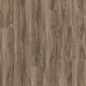 Tarkett-ID-Inspiration-Classics-English-Oak-Brown-24627009-24616009