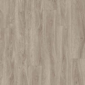 Tarkett-ID-Inspiration-Classics-English-Oak-Grey-Beige-24627011-24616011